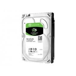 disco duro 3.5 seagate 1tb...