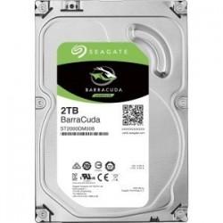 disco duro 3.5 seagate 2tb...