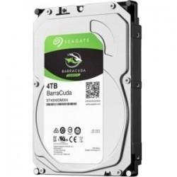 disco duro 3.5 seagate 4tb...