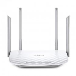 router gigabit inalambrico...