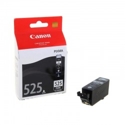 cartucho canon pgi-525pgbk...