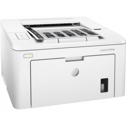 impresora laser hp laserjet...
