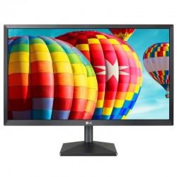 "monitor 23.8"" lg 24mk430h-b..."