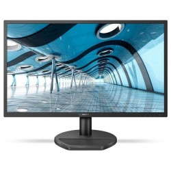 monitor led multimedia...