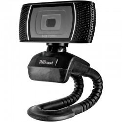 webcam trust trino hd 18679...