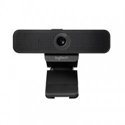 webcam logitech c925e  -...