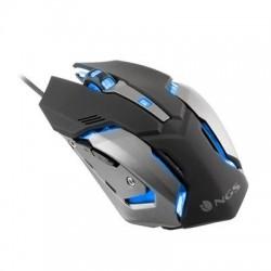 raton gaming ngs gmx - 115...