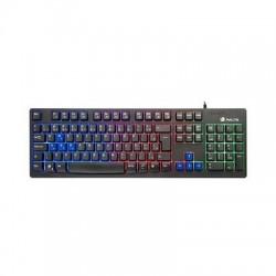 teclado ngs gkx-300