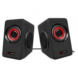 altavoces mars gaming ms1/...
