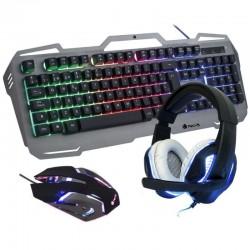 pack gaming ngs gbx-1500 -...