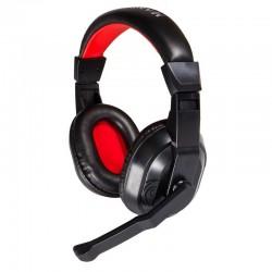 auricular mars gaming mrh0...