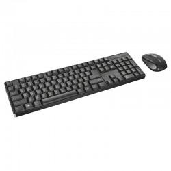 teclado y raton...