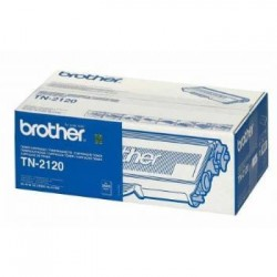 toner brother tn-2120...