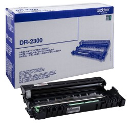 tambor brother dr-2300 dcp...