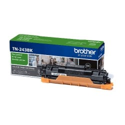 toner brother tn243bk negro...