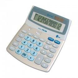 calculadora grande milan de...