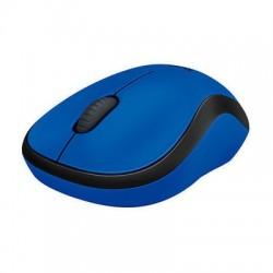 mouse raton logitech m220...