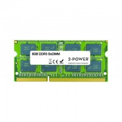 memoria 2-power mem0803a...