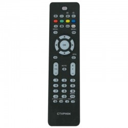 mando a distancia ctvph04...