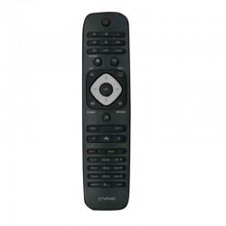 mando a distancia ctvph02...