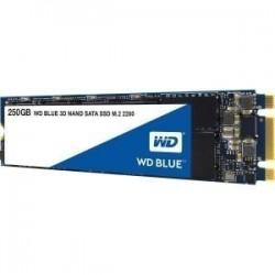 disco duro ssd wd blue...