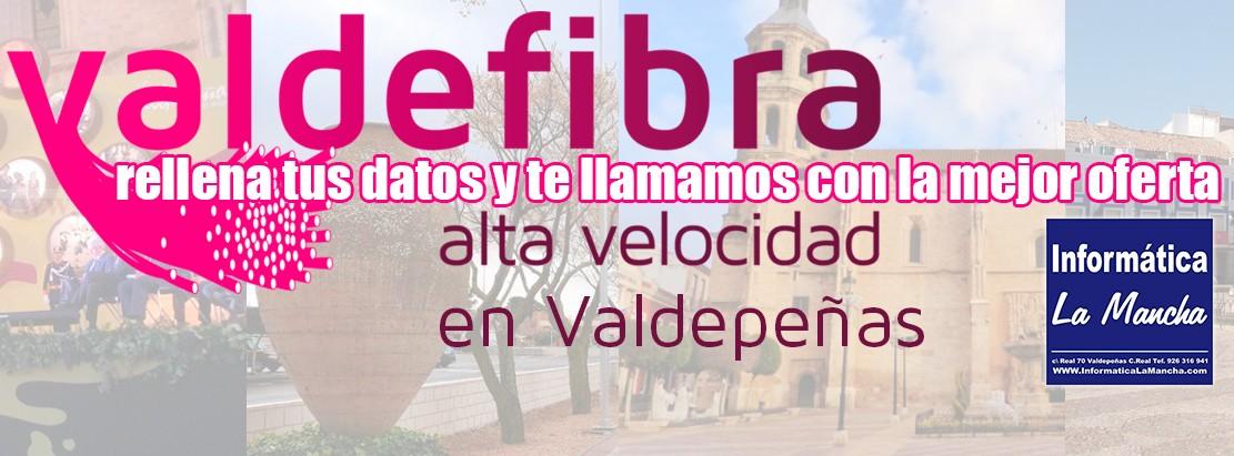 CLICK Y RELLENAR PARA TU FIBRA